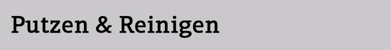 Alltagshilfen_Mobile