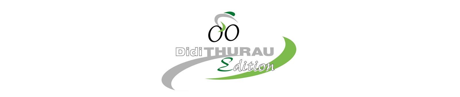 Didi Thurau Edition