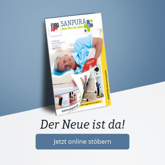 Sanpura Katalog 120.1