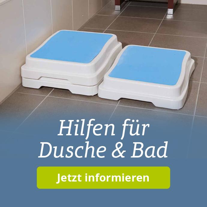 Sanpura-Magazin_HilfenFuerDusche&Bad
