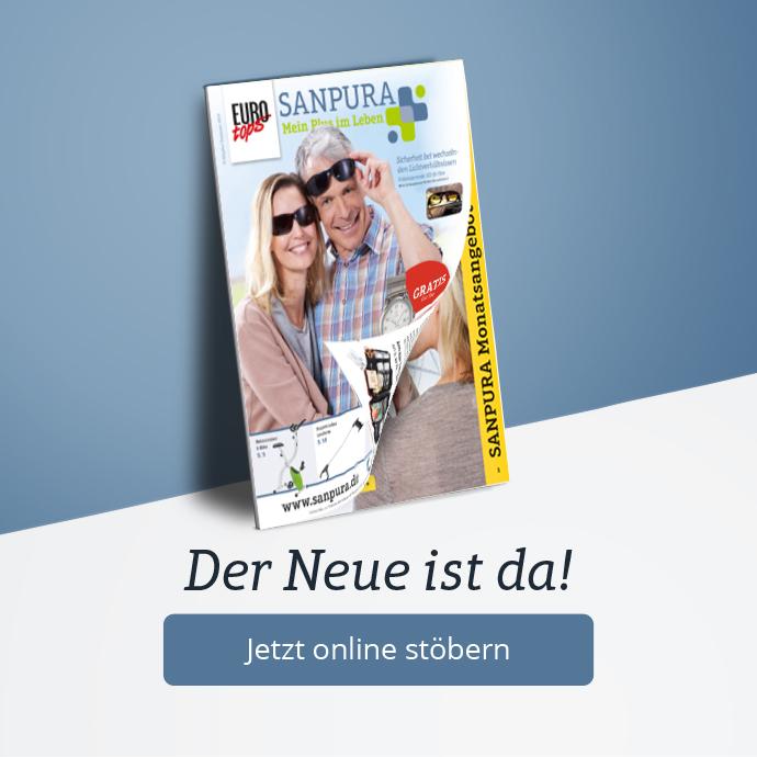 Sanpura Katalog 120.4