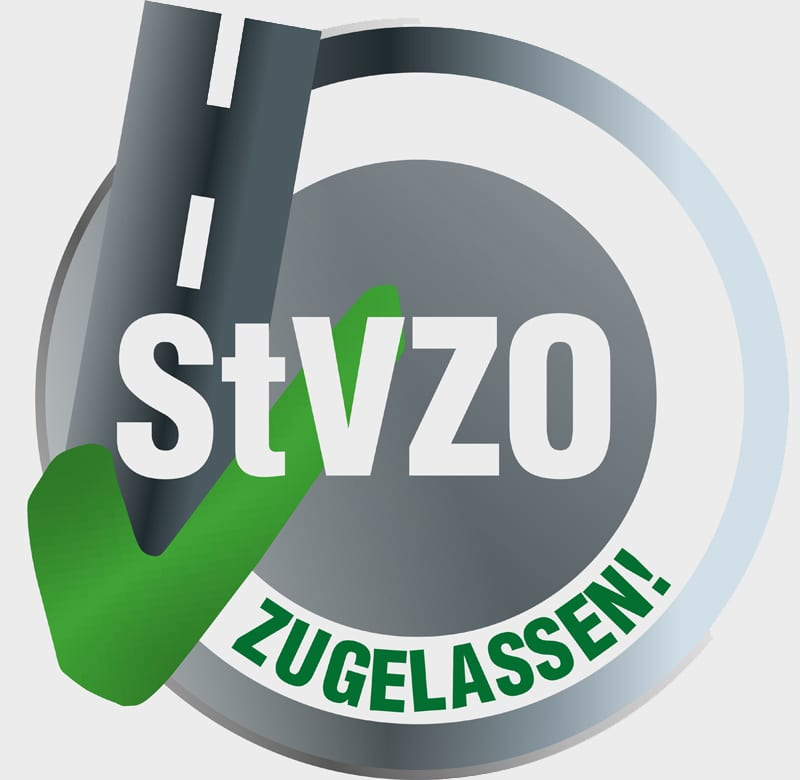 StVzo2.jpg