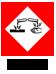 https://www.sanpura.de/out/pictures/features/Piktogramme/Piktogramm_Aetzend_Gefahr_DE.png