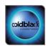 https://www.sanpura.de/out/pictures/features/Piktogramme/Piktogramm_Cold_Black_2012.png