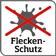 https://www.sanpura.de/out/pictures/features/Piktogramme/Piktogramm_Fleckenschutz_2012_DE.png