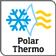 https://www.sanpura.de/out/pictures/features/Piktogramme/Piktogramm_Polar_Thermo_2012.png_DE.png
