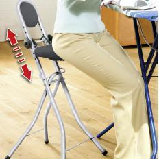Sitz- & Stehhilfe secura