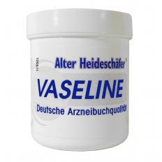Vaseline, 100 ml