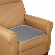 Inkontinenz-Sitzauflage,2er
