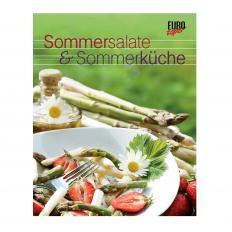 Kochbuch für die Sommerküche