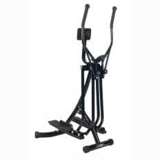 "Crosstrainer ""Walker de Luxe"""