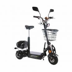 Elektro-City-Roller