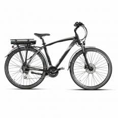"""Herren Elektro-Trekkingrad """"Dijon"""""""