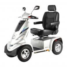 Elektromobil M94