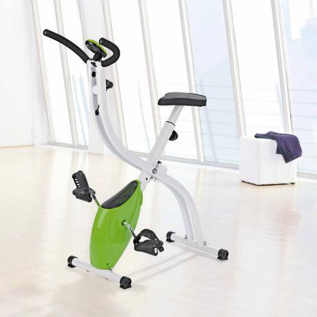 Für Ihr Fitnesstraining zu Hause-1