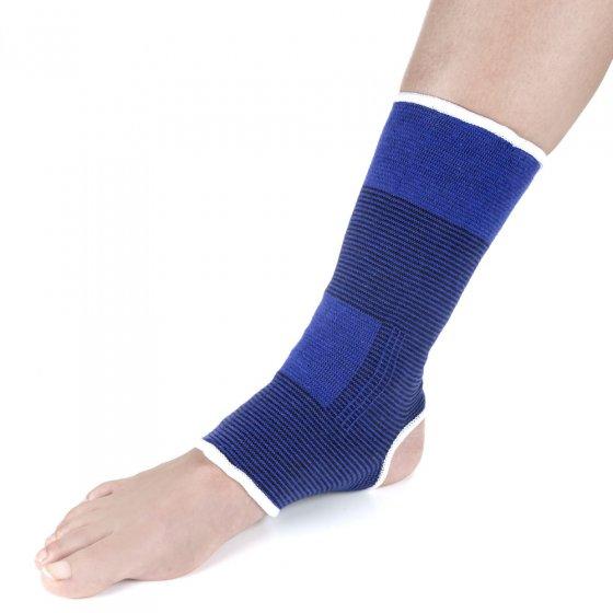 Fußgelenkschutz S (22 cm) | 2 Stück