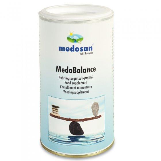 MedoBalance Basenmischung