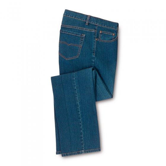 Herren-Stretch-Jeans