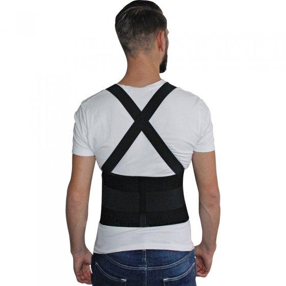 Rücken-Stützgürtel