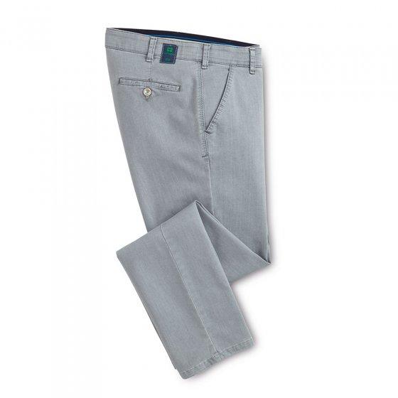 Leichte Coolmax Jeans