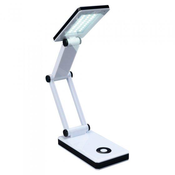 Faltbare LED-Lampe