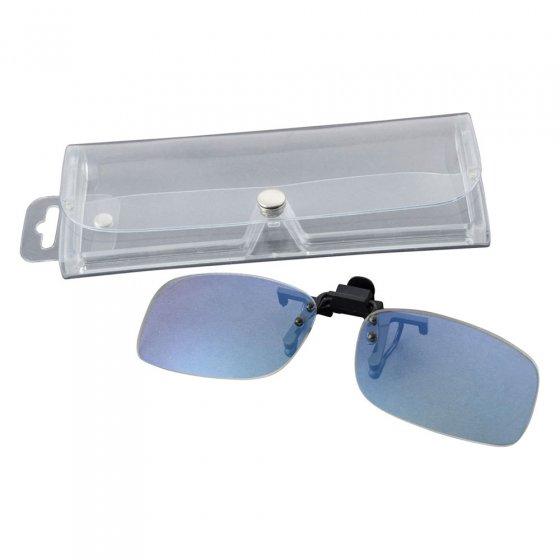 Vital-Comfort-Blaulichtfilter-Brillenclip