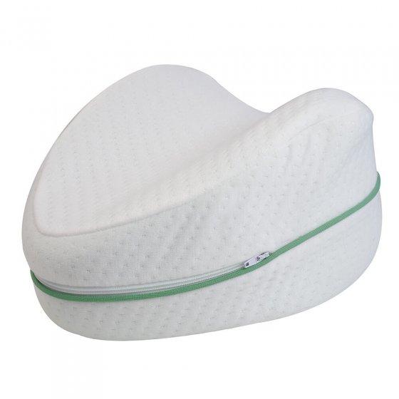 Comfort Air Pillow