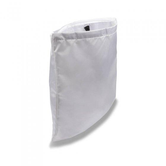 Premium Wäschebeutel,40x50cm