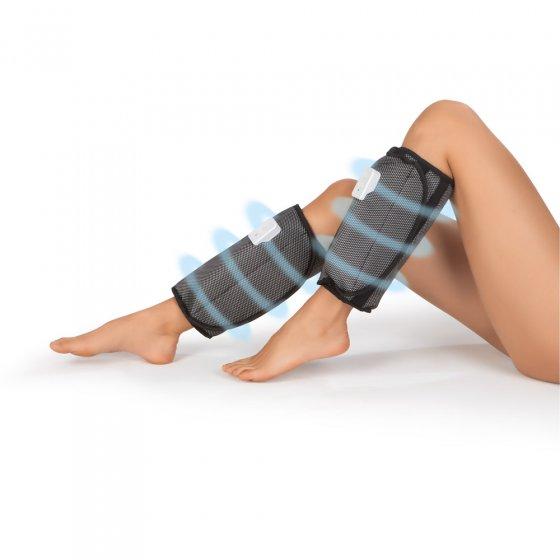 Venen-Massagegerät 2er-Set