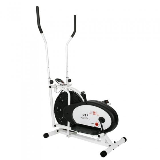 "Crosstrainer ""CT1"""
