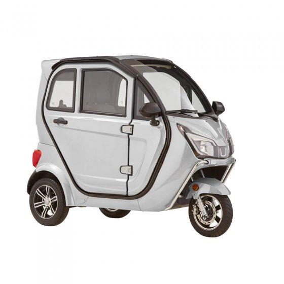 "E-Kabinenroller ""eLizzy Premium"" 25 km/h"