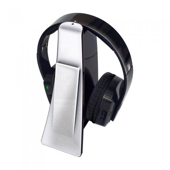 Digitaler Funk-Kopfhörer