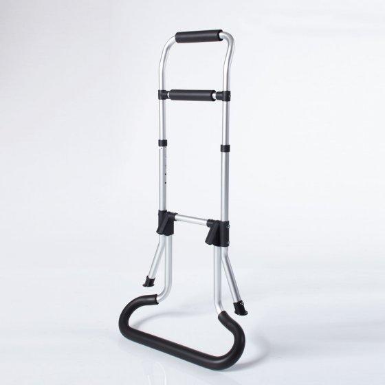 Mobilitäts-Geländer