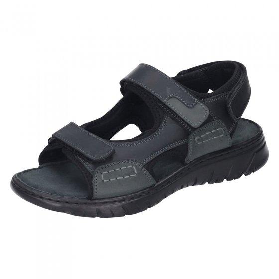 Herren-Sandalette