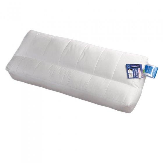 Ergonomisches Komfort-Kissen