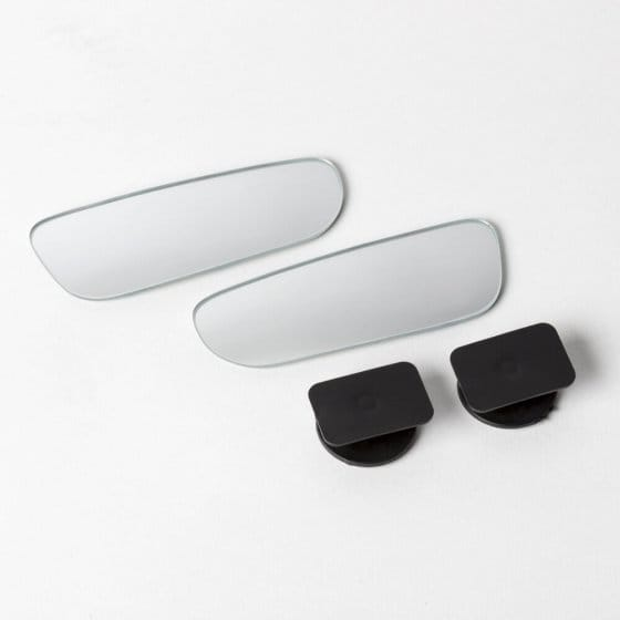Toter-Winkel-Außenspiegel