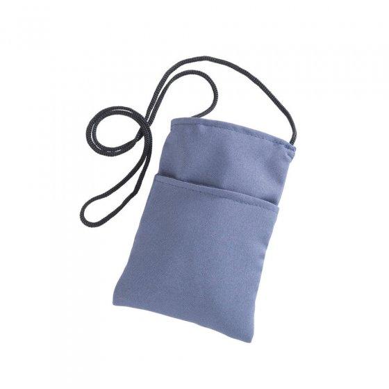 Multi-Tasche