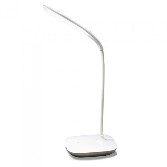Mobile Lampe