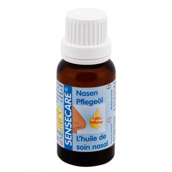 Nasenpflegeöl