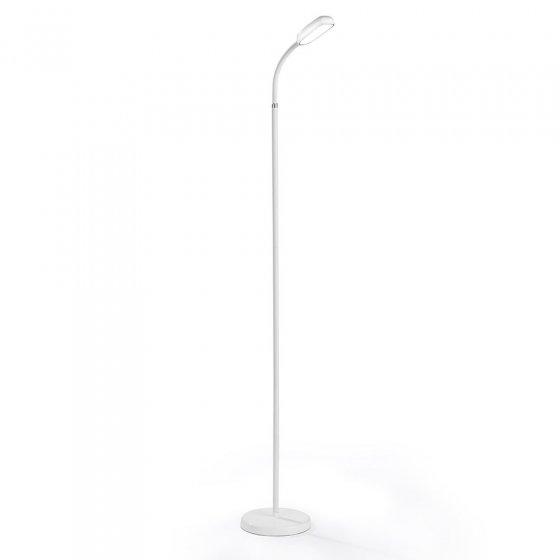 LED-Standleuchte