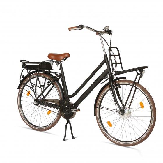 """City E-Bike """"Rosendaal"""""""