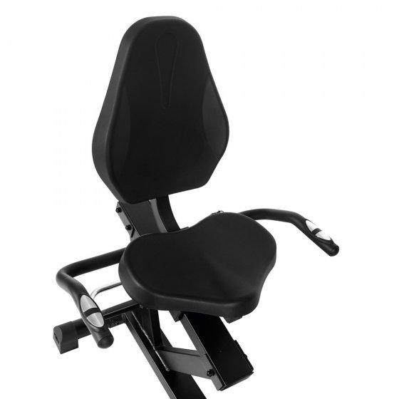 Christopeit Sitz-Ergometer RS 3