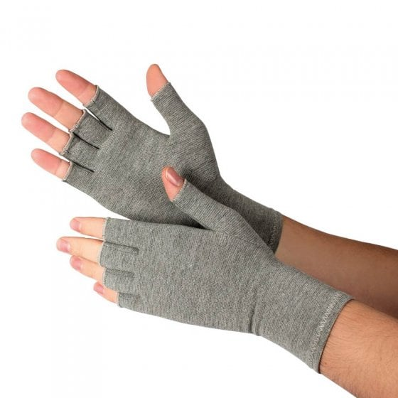 Arthrose-Handschuh