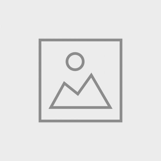 Gel-Zehen-Socken