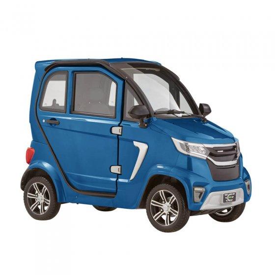 "E-Kabinenroller ""eLazzy Premium"" 45 km/h"