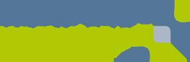 sanpura.de | Ihr Fachhandel mit geprüfter Qualität