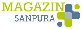 Sanpura-Magazin